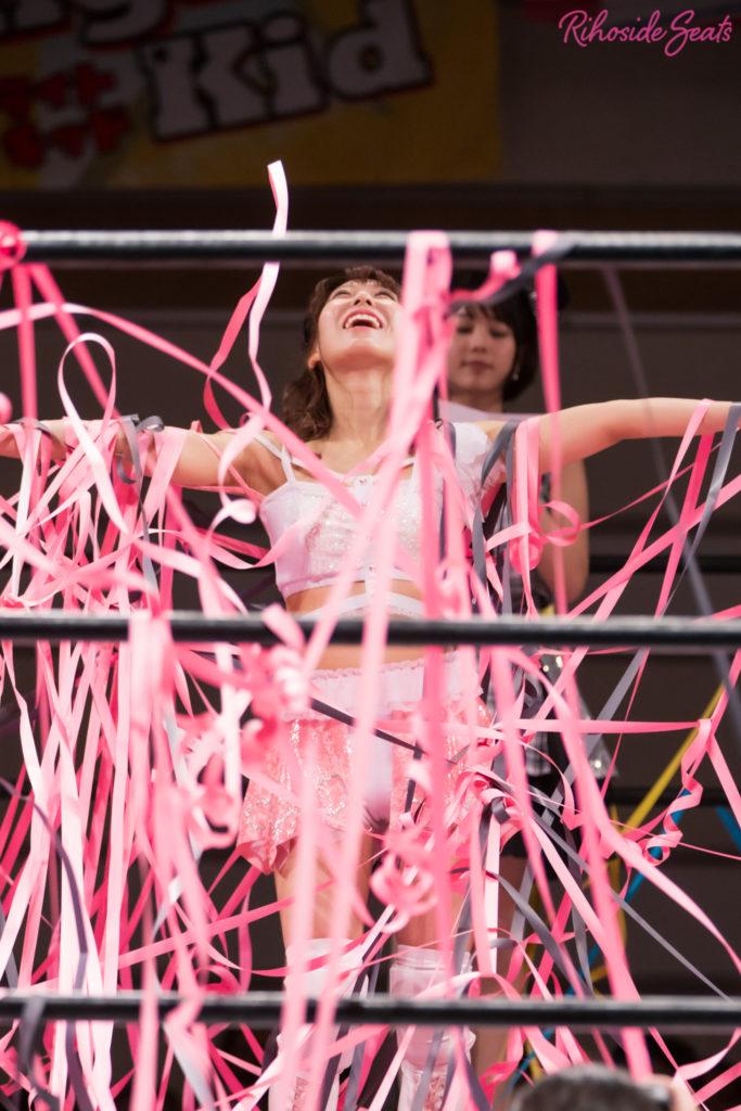 STARDOM GODDESS OF STARS 2019 Yokohama 05