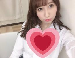 Riho-appears-in-pachinko
