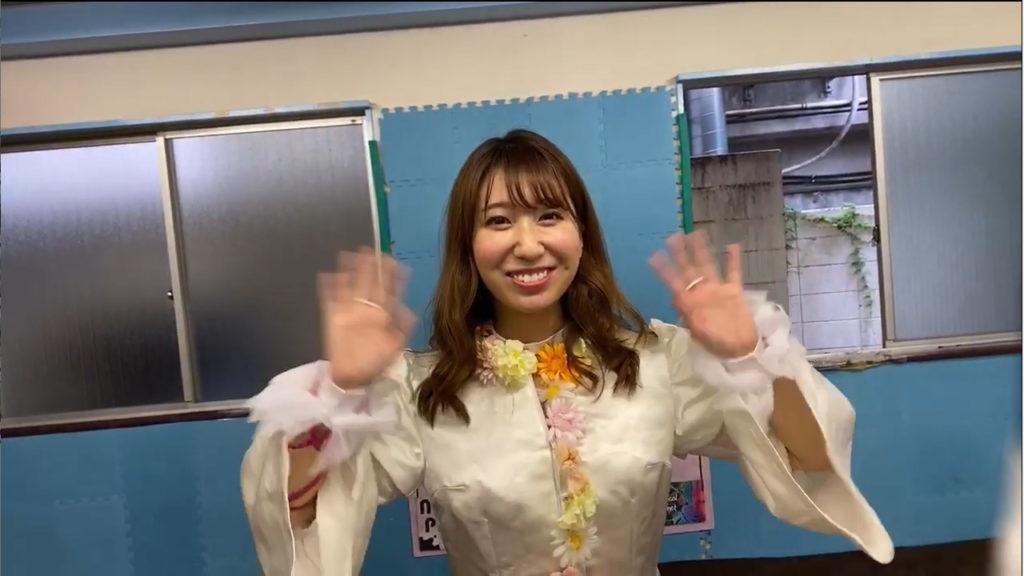 Choco29-Riho-Homecoming-02
