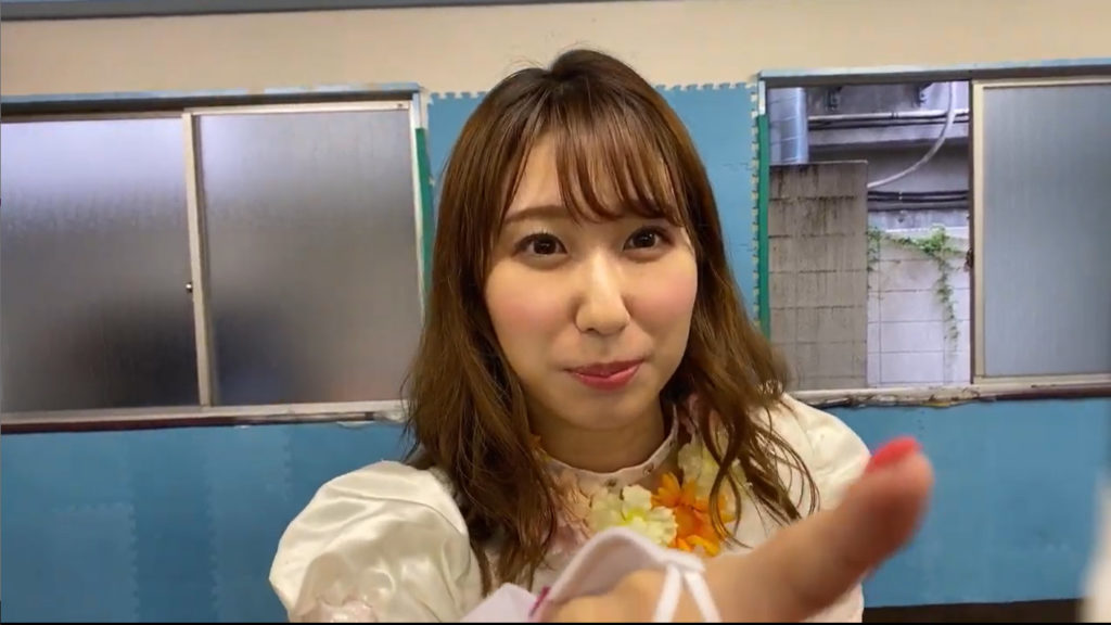 Choco29-Riho-Homecoming-03