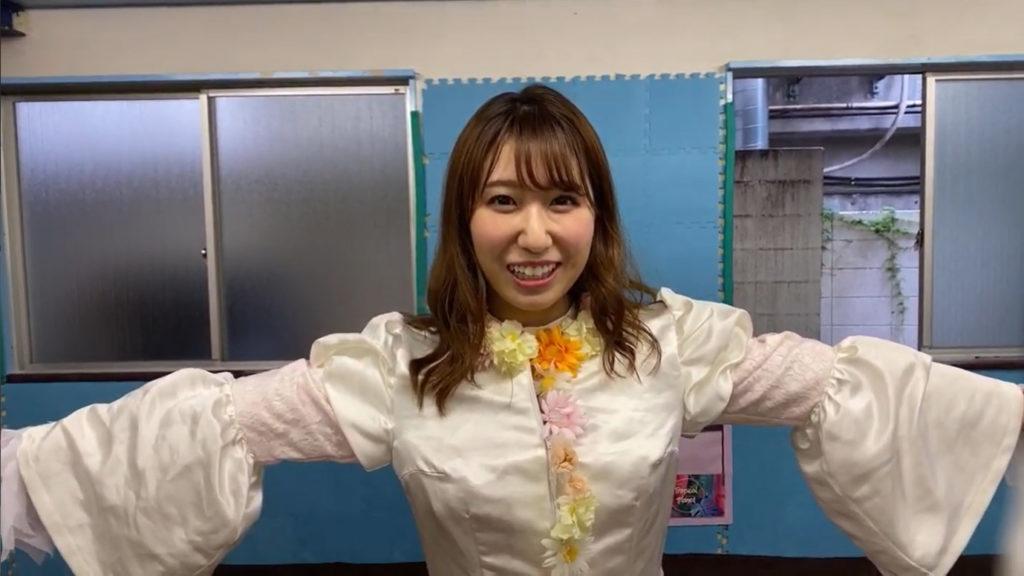 Choco29-Riho-Homecoming-04