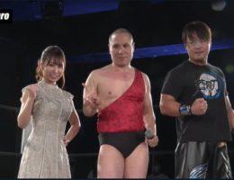DDT20200626_HARASHIMA&Antonio&Riho