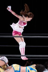 Riho in Stardom Fukuoka 20200913 10